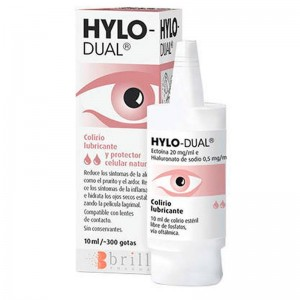 Hylo Dual