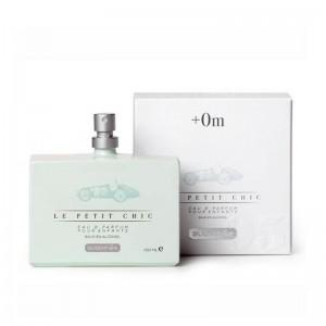 Suavinex Perfume Infantil Le petit chic para niño