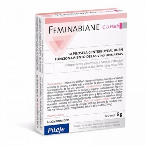 Femibiane C.U. Flash