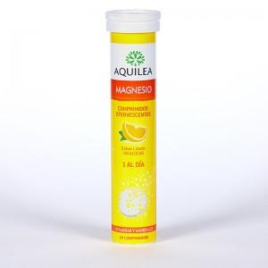 Aquilea Magnesio 375 14 Comprimidos