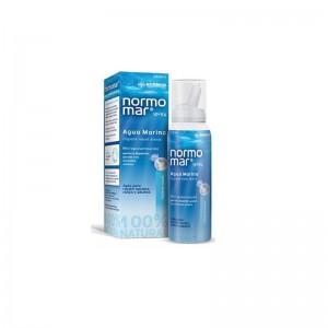 Normomar Spray Agua Marina