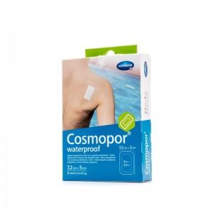 Cosmopor Waterproof Apósito Adhesivo