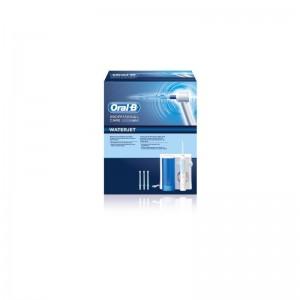 Irrigador Oral- B Waterjet MD 16