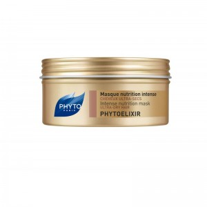 Phyto Phytoelixir Mascarilla Nutritiva