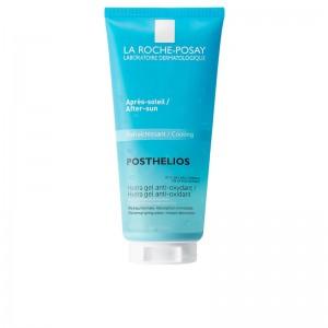 La Roche-Posay Posthelios Hidra Gel Antioxidante