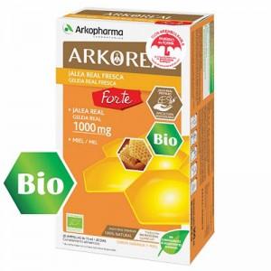 Arkoreal Jalea Real Fresca Bio 1000 mg