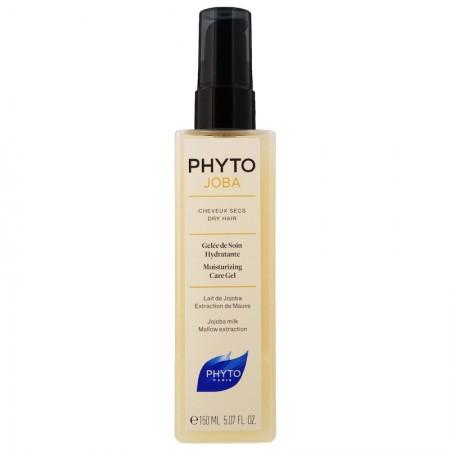 Phyto Phytojoba Gel 150ml
