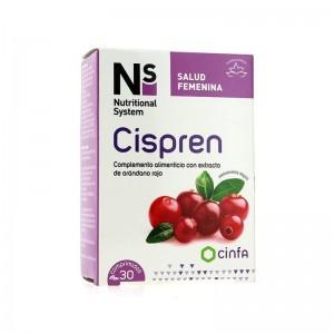 Ns Cispren