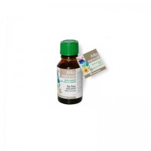 Arkoesencial Aceite Esencial de Árbol del Té