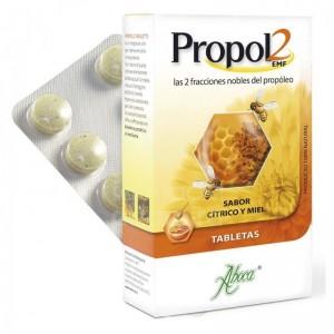Propol2 EMF Tabletas