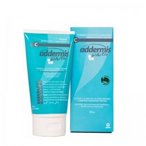 Addermis Biactiv Crema Dermoprotectora