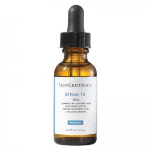 SkinCeuticals Sérum 10 30ml