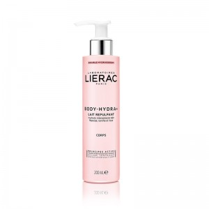 Lierac Body Hydra Leche 400ml