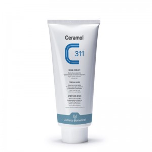 Unifarco Medical Ceramol 311 Crema Base 400m