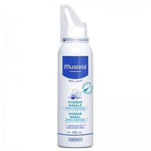 Mustela Spray Higiene Nasal