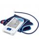 Tensiómetro Veroval ECG / Tensión Arterial
