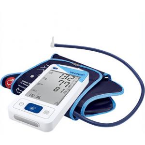 Tensiómetro Veroval ECG Tensión Arterial