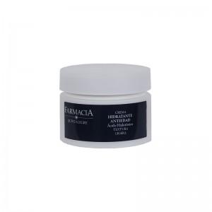 Quintalegre Crema Hidratante Antiedad Textura Ligera