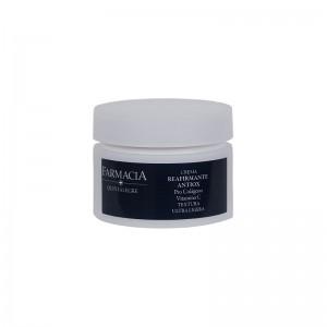 Quintalegre Crema Reafirmante Antiox Pro Colageno y Vitamina C Textura Ultraligera