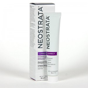 Neostrata Correct Crema Renovadora
