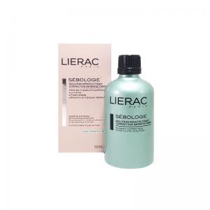 Lierac Sebologie Solución Queratolítica 100ml