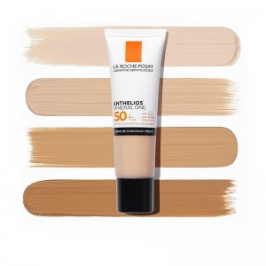 La Roche-Posay Anthelios Mineral One SPF 50+