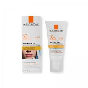 La Roche Posay Anthelios Anti-imperfecciones SPF50+