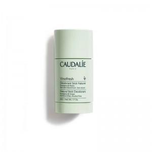 Caudalie Vinofresh Desodorante Stick Natural