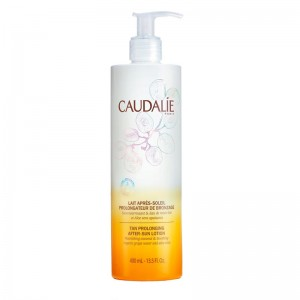 Caudalie Loción After-Sun Prolongadora del Bronceado