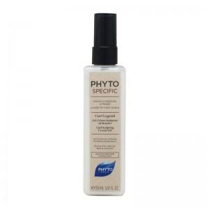 Phyto Phytospecific Gel Crema Definidor Rizos