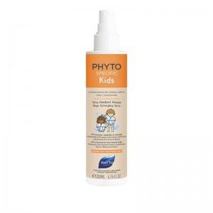 Phyto Phytospecific Kids Spray