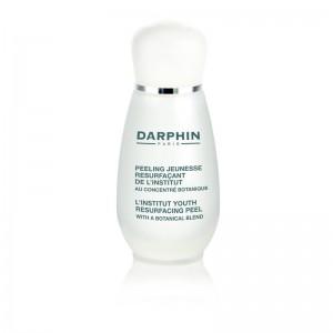 Darphin L´Institut Peeling Renovador y Rejuvenecedor