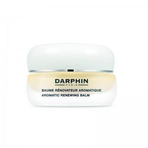 Darphin Bálsamo Aromático Renovador