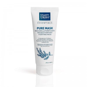 Martiderm Essentials Pure Mask