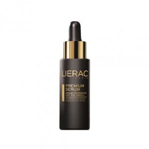 Lierac Premium Serum