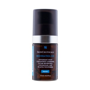 Regalo SkinCeuticals Resveratrol BE 15 ml