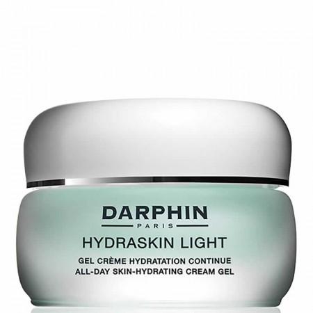 Darphin Hydraskin Light