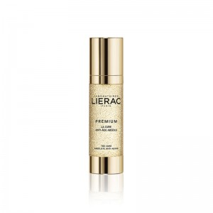 Lierac Premium La Cura