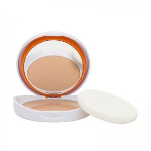 Heliocare Color Compacto SPF 50
