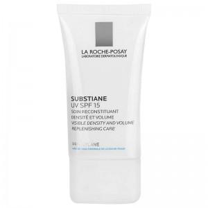 La Roche Posay Substiane [+] UV
