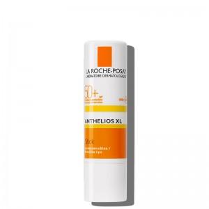 La Roche Posay Anthelios XL SPF50+ Stick Labial