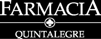 Logotipo - Farmacia Cervante Granada
