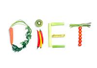 Blog Dietética y Nutrición